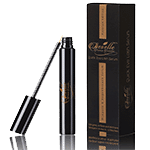 Develle QUICK Eye Lash Wimpernserum -menu-150x150