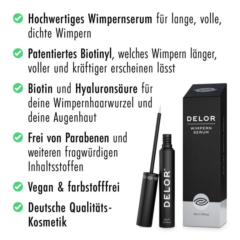 funktionsweise Delor