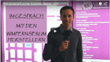 10.11.2015 – [VIDEO] Zusammenfassung der Cosmetica Messe in Berlin