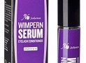 NB Solution Wimpernserum ++Test 2016++