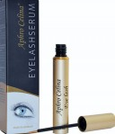 Aphro Celina Eyelash Wimpernserum ++Test 2016++