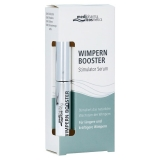 Wimpern Booster Medipharma Testbericht