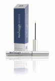 Revitalash Advanced Wimpernserum Test 2020
